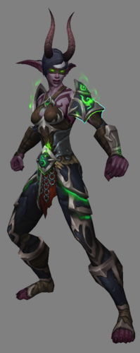 DH NE Armor Female 02 PNG.png
