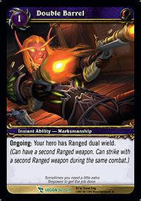 Double Barrel TCG Card.jpg
