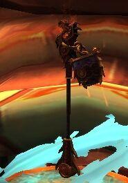 Dragonfire's Grasp.jpg