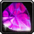 Inv misc gem amethyst 01.png