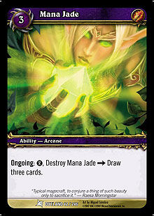 Mana Jade TCG Card.jpg