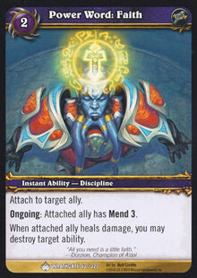 Power Word Faith TCG Card.jpg
