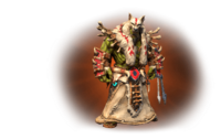 Shaman reforged.png