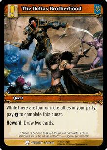 The Defias Brotherhood TCG Card.jpg