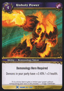 Unholy Power TCG Card.jpg