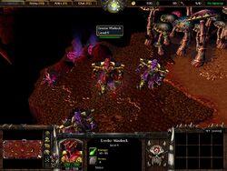 Warcraft III creep Eredar Warlock.jpg
