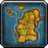 Achievement zone kalimdor 01.png