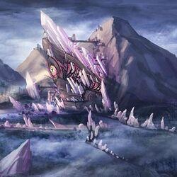 Azuremyst Isle