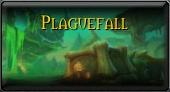 Plaguefall