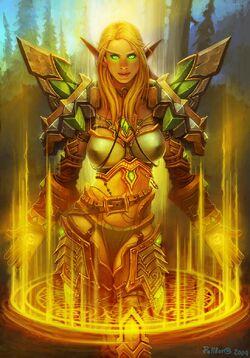 Crusader Farisa TCG.jpg