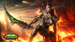 Demon Hunter by Max888.jpg