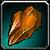Inv jewelcrafting 70 gem03 orange.png