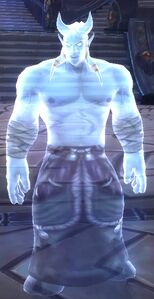 Image of Jed'hin Adept