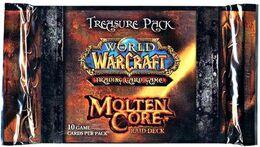 Molten Core pack.jpg