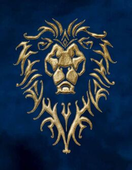 Movie Alliance Emblem.jpg