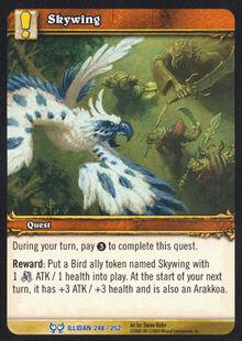Skywing TCG Card.jpg