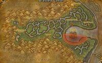 Sunken Temple Digsite map.jpg