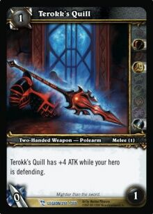 Terokks Quill TCG Card.jpg
