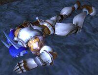 Image of Teronis' Corpse