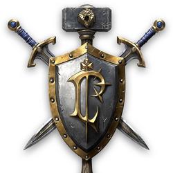 Lordaeron (kingdom)