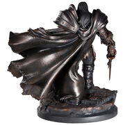 Blizzard Collectibles WC3 Prince Arthas 2020-3.jpg