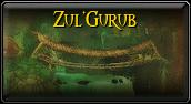 Zul'Gurub