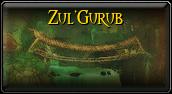 Button-Zul'Gurub.png