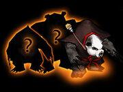 Panda-groupphoto.jpeg
