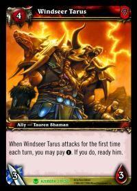 Windseer Tarus.jpg