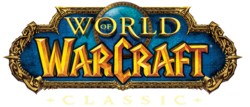 WoW Classic logo.png