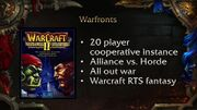 Blizzcon 2017 - Warfronts7.jpg