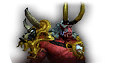 Boss icon Iron Qon.png