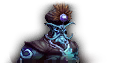 Boss icon Nezir.png
