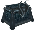 Icecrown chest.png