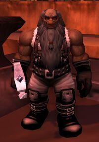Image of Rotgath Stonebeard