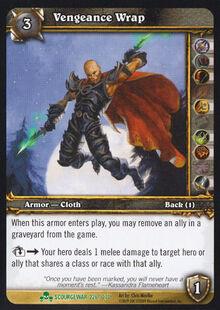 Vengeance Wrap TCG Card.jpg