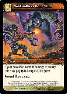 Voidwalkers Gone Wild TCG Card.jpg