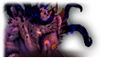 Boss icon Carapace.png