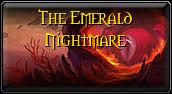 The Emerald Nightmare