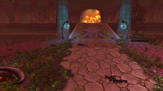 Darnassus Sentinels - Deceased.jpg