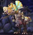 Defiant Devilsaur.jpg
