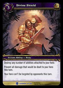 Divine Shield.jpg