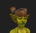 Goblin female hairstyle 15.jpg