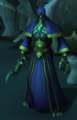 House of Rituals acolyte.png