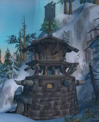 Iceblood Tower.jpg