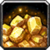 Inv ore gold nugget.png