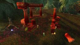 Jadefire Run (Cataclysm).jpg
