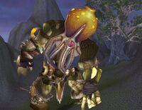 Image of Julak-Doom