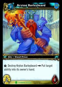 Kryton Barleybeard.jpg