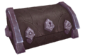 Legion chest16.png